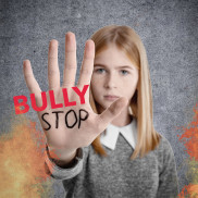 Bully Stop