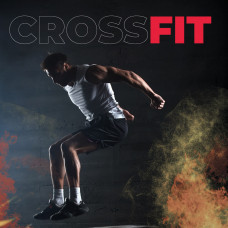 CrossFit - Unlimited