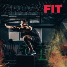 CrossFit - Limited